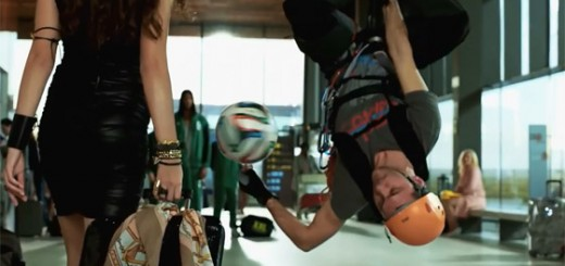 XXL-airport-love-commercial-video-sports-outdoor-olympics-sochi