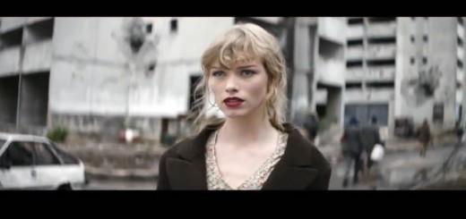 axe-super-bowl-commercial-make-love-not-war-2014