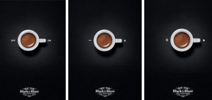 black-n-blaze-coffee-turns-you-featured