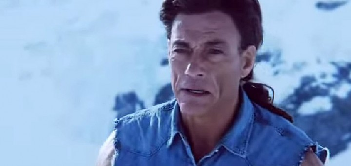 coors-light-ice-bar-jean-claude-van-damme-video-ad-commercial