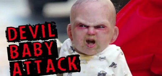 devil-baby-attack-devils-due-movie-promo-nyc
