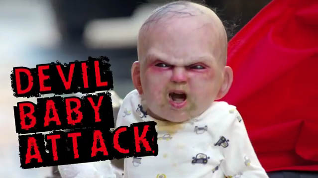 devil-baby-attack-devils-due-movie-promo-nyc