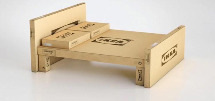 ikea-sales-bed-medium-advertisement