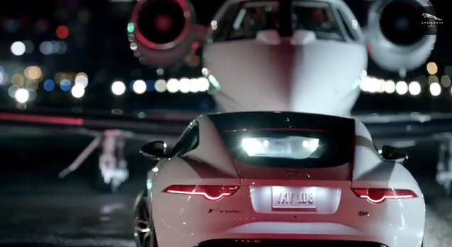 jaguar-super-bowl-commercial-british-villains