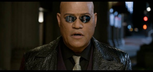 kia-superbowl-commercial-the-truth-morpheus-matrix