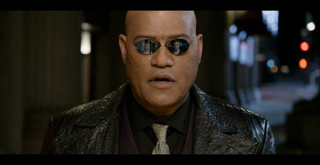 kia-super-bowl-commercial-the-truth-morpheus-matrix