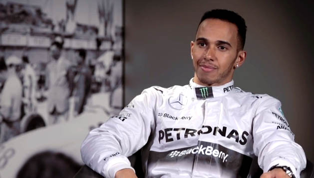 mercedes-f1-team-lewis-&-nico-uncut-off-the-record