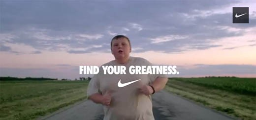 nike-the-runner-find-your-greatness-london-olympics-2012