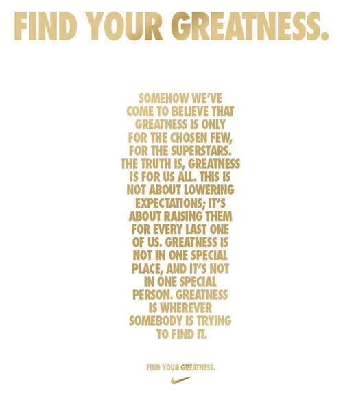 nike-the-runner_find_your_greatness_words