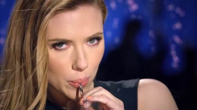 sodastream-super-bowl-commercial-scarlett-johansson-sorry-coke-and-pepsi