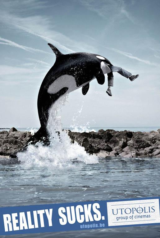 utopolis-reality-sucks-orca