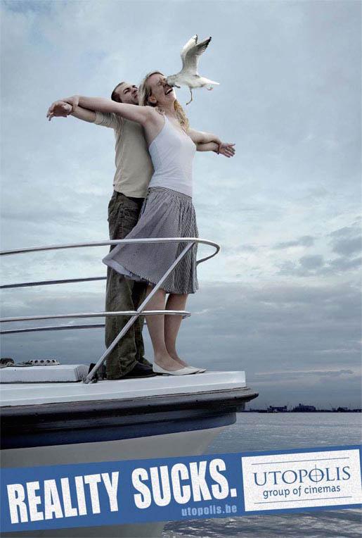utopolis-cinemas-reality-sucks-titanic