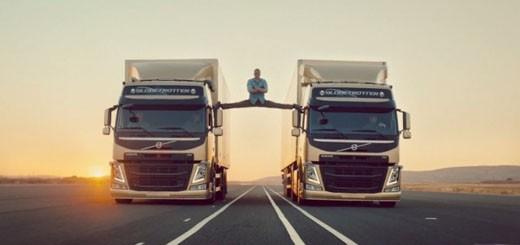 volvo-trucks-epic-split-jean-claude-van-damme-video-featured
