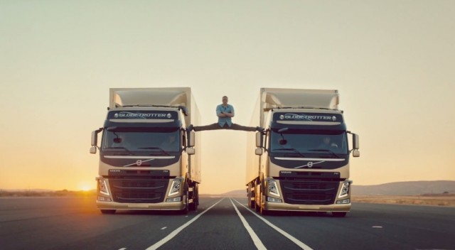 volvo-trucks-epic-split-jean-claude-van-damme-video