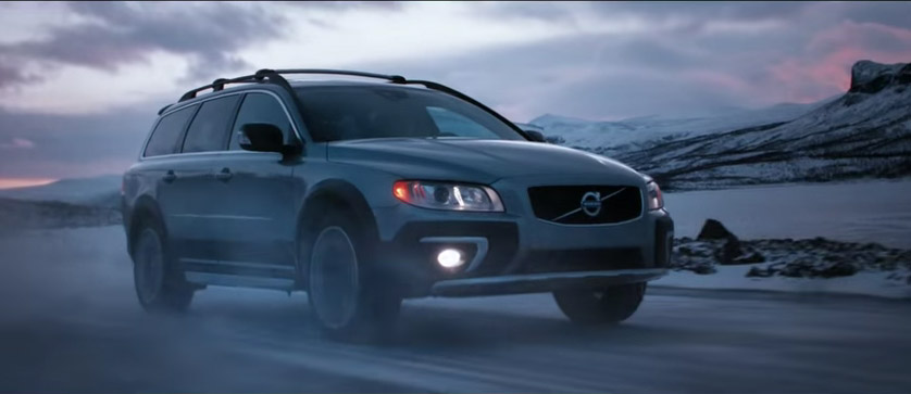 volvo-xc70-made-by-sweden-zlatan-ibrahimovic